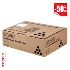 406218 Ricoh Принт-картридж тип SP 3300E
