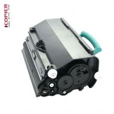 406978 Ricoh Тонер-картридж тип SP 4400RX