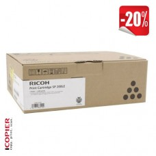 407263 Ricoh Принт-картридж тип SP 200LE