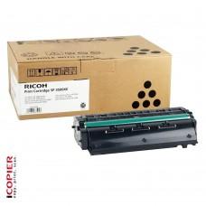 407646 Ricoh Драм-картридж тип SP 3500XE