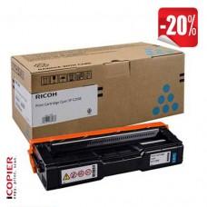 407717 Ricoh Принт-картридж тип SP C252HE
