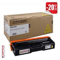 407719 Ricoh Принт-картридж тип SP C252HE