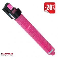 841819 Ricoh Тонер тип MP C3503 маджента