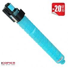 821262 Ricoh Тонер тип SP C840E циан