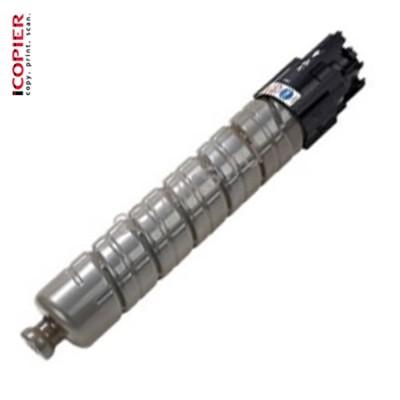 842079 Ricoh Тонер тип MP C305H чёрный