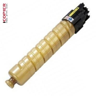 842080 Ricoh Тонер тип MP C305 жёлтый