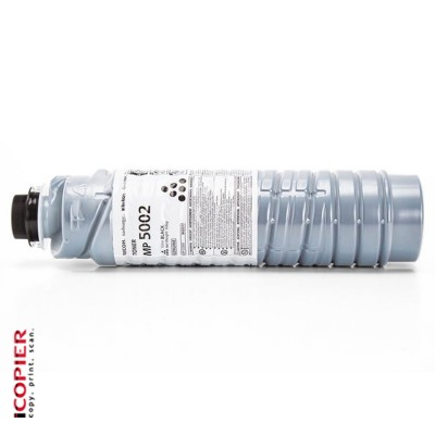 842239 Ricoh Тонер тип MP 5002