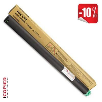 887447 Ricoh Тонер тип 800 / 810