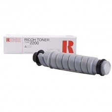 889776 Ricoh Тонер тип 2200