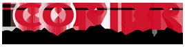 iCopier - интернет-магазин распродаж офисной техники и материалов