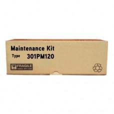 301PM120 Ricoh Ремонтный комплект