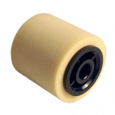 D5412241 Ricoh Ролик реверсивный автоподатчика оригиналов A8592241 A6801671