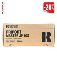 893023 Ricoh Мастер-пленка тип JP10S