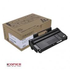 407442 Ricoh Принт-картридж SP 110E