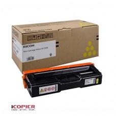 407546 Ricoh Принт-картридж тип SP C250E желтый