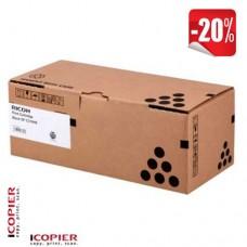 407634 Ricoh Принт-картридж тип SP C310HE чёрный
