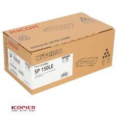 407971 Ricoh Принт-картридж SP 150LE