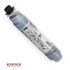 841040 Ricoh Тонер тип MP 2500