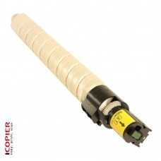 842044 Ricoh Тонер тип MP C3501E/ C3300E желтый 841425