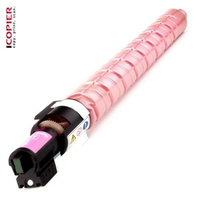 842045 Ricoh Тонер тип MP C3501E/ C3300E маджента 841426