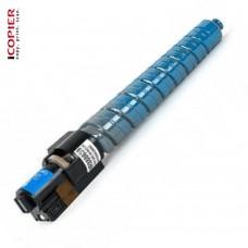 842046 Ricoh Тонер тип MP C3501E/ C3300E циан 841427