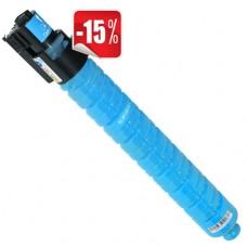 842051 Ricoh Тонер тип MP C5501E/C5000E циан 841459
